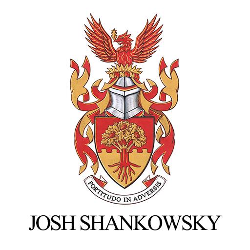 Josh Shankowsky